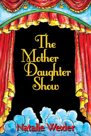 The Mother-Daughter Show